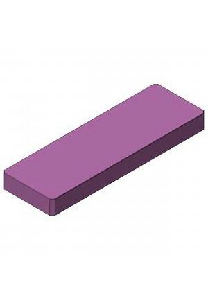 OPA3200 - 3er Palette
